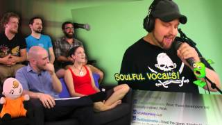getlinkyoutube.com-My Singing Monsters! - Show and Trailer June 2014! - Part 18
