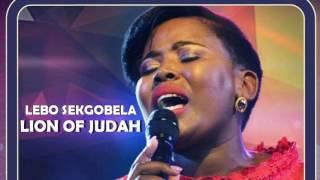 getlinkyoutube.com-Lebo Sekgobela - Lion of Judah