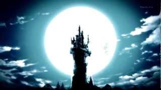 getlinkyoutube.com-Chu-2 - Dark Flame Master Rises