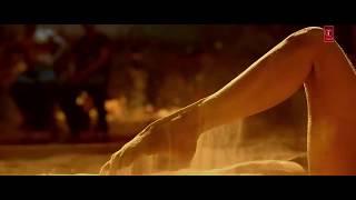 Dilber Dilber ... New 2k18 Song ...👉Neha Kakkar
