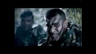 Bangladesh Army বাংলাদেশ সেনাবাহিনী
