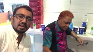 getlinkyoutube.com-Bangla Nice comedy  harun Kisinger ( বাংলা কমেডি হারুন Kisinger)06-Nov-2016