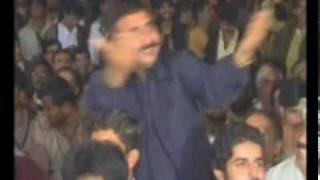 Atta Ullah Khan Isa Khelvi (BEST SONG), Attaullah khan esakhelvi, Bangee kukker MIANWALI
