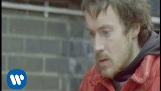 getlinkyoutube.com-Damien Rice - 9 Crimes - Official Video