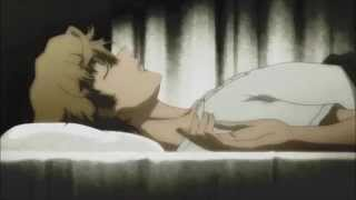 getlinkyoutube.com-私のトップ3ホラーのアニメ | My Top 3  Horror Animes  HD