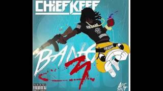 getlinkyoutube.com-Sosa - Faneto Prod By. Chief Keef