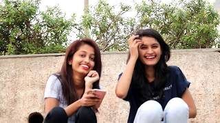HOT COUPLE Watching P*RN in Public | Hilarious reactions🤣 | Pranks in India | Indian pranks 2019