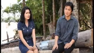 getlinkyoutube.com-Tân cổ: Lấy Chồng Xứ Lạ