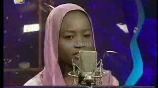 أميرة بدر الدين - أحلى عيون بنريدا- للفنان عبدالعزيزالمبارك