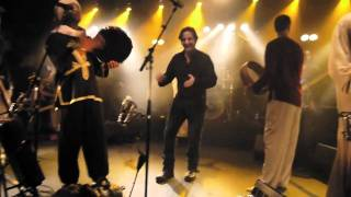 getlinkyoutube.com-orchestre Nationale de Barbes-Lalaoui