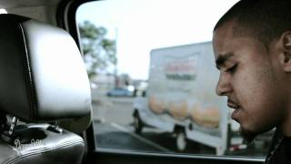 J.Cole - Cole Summer Episode 2