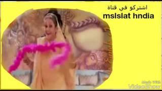 getlinkyoutube.com-رقص كوشي وعائلة ارناف