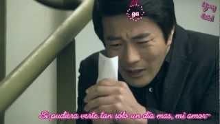 getlinkyoutube.com-MV OST Queen Of Ambition Ailee Ice Flower [Sub Español +Karaoke] HD