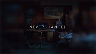 "getlinkyoutube.com-Logic Type Beat - ""Never Changed"" (Prod. Ill Instrumentals)"