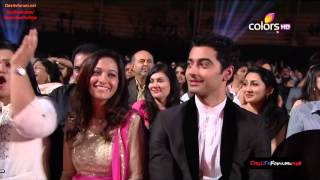 getlinkyoutube.com-ITA - Harshad&Preetika
