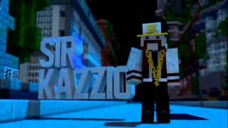 getlinkyoutube.com-Musica da intro do SirKazzio [ANTIGA] + Animação + Download