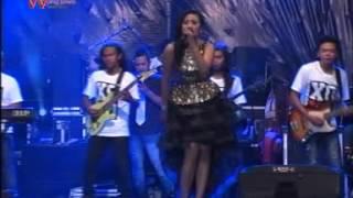 getlinkyoutube.com-Mawar di tangan -  Ayu Octavia wong jowo live bulang kulon