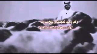 getlinkyoutube.com-شيله الحياه ادروس و الدنيا تجارب
