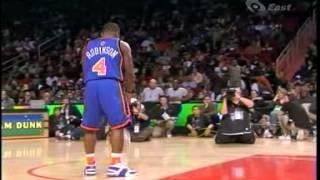 getlinkyoutube.com-2006 NBA Slam Dunk Contest