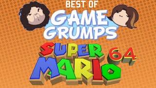 getlinkyoutube.com-Best of Game Grumps - Super Mario 64 Complete