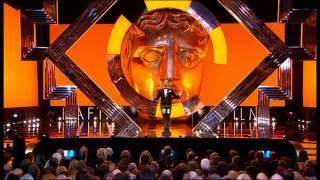 getlinkyoutube.com-BAFTA Awards 2013 opening speech