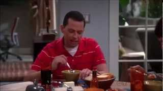 getlinkyoutube.com-Two And A Half Men - You Know What The Lollipop Is For [HD] [Parte 4/5] Legendado