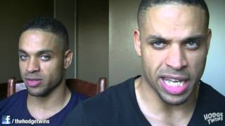getlinkyoutube.com-Seeing Hodgetwins In Public @hodgetwins