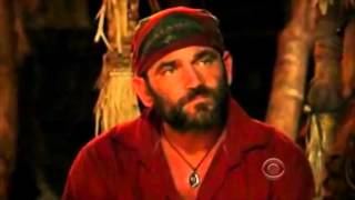 getlinkyoutube.com-Best Survivor Blindsides Of All Time - Compilation