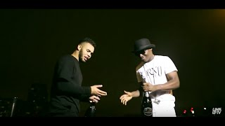 getlinkyoutube.com-Yungen & Sneakbo - With That @YungenPlayDirty @Sneakbo [Music Video] | Link Up TV