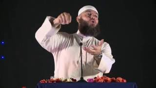 getlinkyoutube.com-Do we have to read the Quran if we don´t understand Arabic? - Q&A - Sh. Dr. Haitham al-Haddad