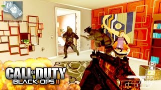 getlinkyoutube.com-Call of Duty: Black Ops 2 LIVE w/ Typical Gamer!!! EPIC Scorestreaks RAMPAGE!!! (COD BO2 Gameplay)