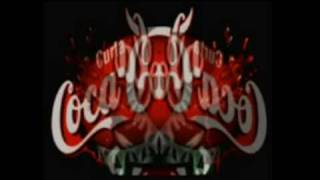 getlinkyoutube.com-Coca-Cola y Pepsi Nectar De Lucifer nuevo orden mundial