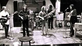 getlinkyoutube.com-Crosby Stills Nash and Young 12-14-1969