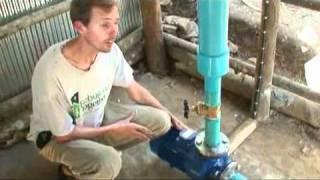 getlinkyoutube.com-พลังงาน - ไฟฟ้าพลังน้ำ 2