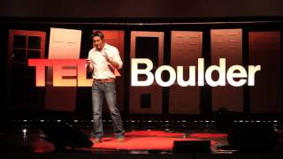 Medical Marijuana TED Talk About Weed And Epilepsy Medicine