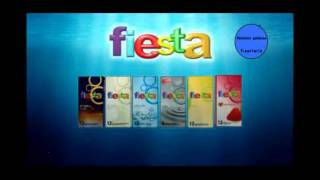 getlinkyoutube.com-Fiesta Kondom TV Commercial Ads