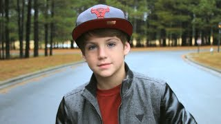 getlinkyoutube.com-MattyBRaps - Be Mine (Official Music Video)