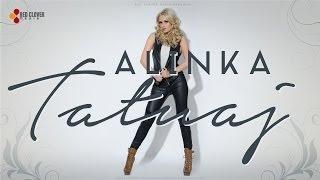 getlinkyoutube.com-Alinka - Tatuaj (cu versuri)