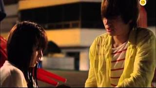 getlinkyoutube.com-ซีรี่ส์เกาหลี Ma Boy ตอนที่ 2 44 ~ series 8