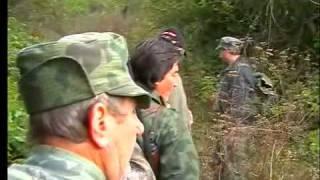 getlinkyoutube.com-Na lov v selo Vidrar i Gorochevci Transko - Anani Nakov v2.avi