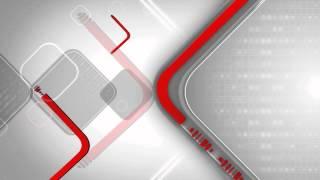 خلفيات فيديو - اطلب مونتاجك Background Video HD