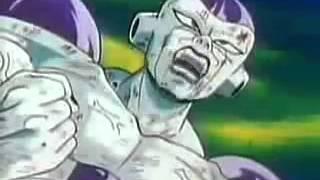 getlinkyoutube.com-dragon ball en guarani - goku vs freeze