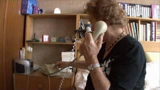getlinkyoutube.com-Gouwe Ouwe: PTT Telefoon (Consumentenbond)