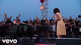 getlinkyoutube.com-Andrea Bocelli - Vivo per lei