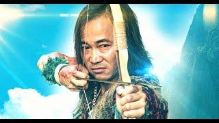 """getlinkyoutube.com-""""Ntshav Txi Kub"""" Official Trailer"""