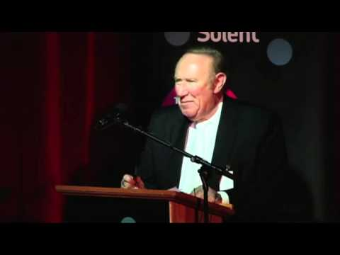 Andrew Neil Video