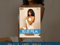 Blue Film : Latest Telugu Short Film 2015 : Standby TV with English Subtitles