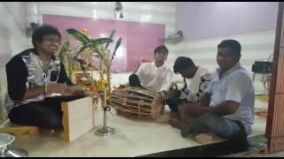 getlinkyoutube.com-Ashish mhatre