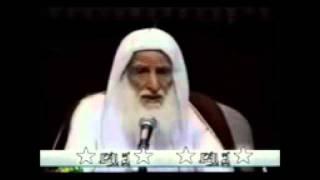 getlinkyoutube.com-مناقشة بين الشيخ محمد ابن عثيمين رحمه الله وأحد طلابه..