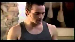 getlinkyoutube.com-Eating Out (2004) Trailer